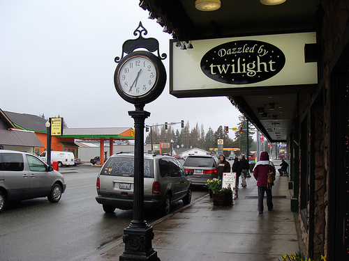 File:Twilight-by-ericnvntrytr.jpg