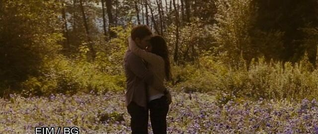 "File:Bella and Edward in ""their meadow"" .jpg"