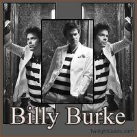 Billy-burke-1