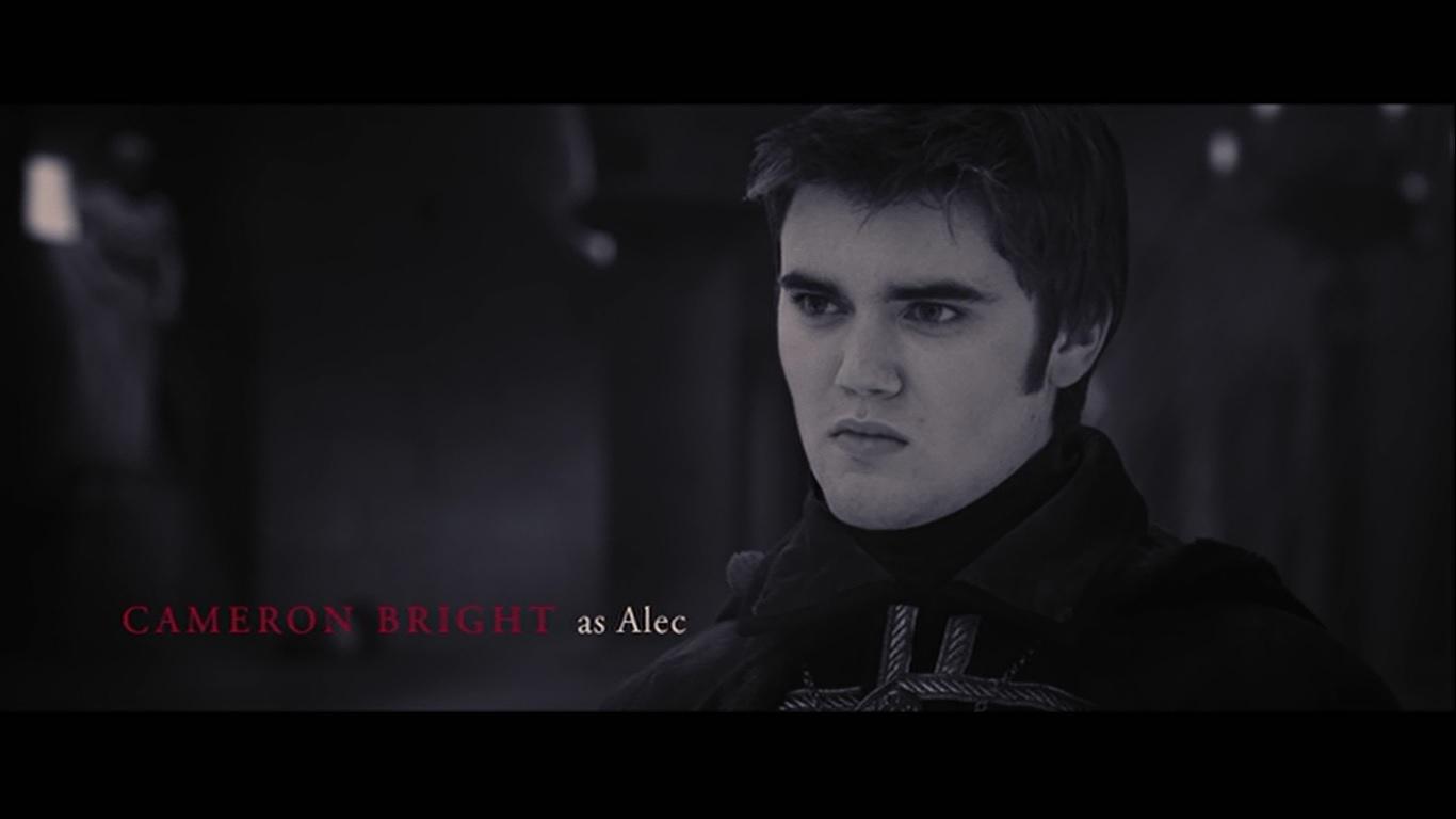 Image - Cameron Bright as Alec.jpg | Twilight Saga Wiki ...
