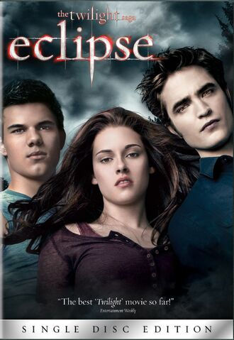 File:ECLIPSE Single Disc DVD.jpg