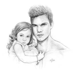 File:Renesmee jacob.jpg