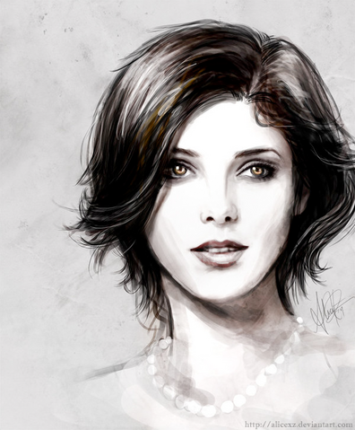 File:Alice Cullen by alicexz.png