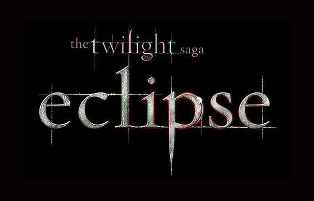 File:Eclipse logo.jpg