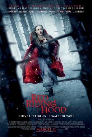 File:File-Red riding hood ver2.jpeg
