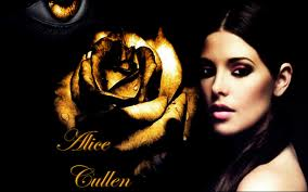 File:Alice Mary Brandon Cullen19.jpg