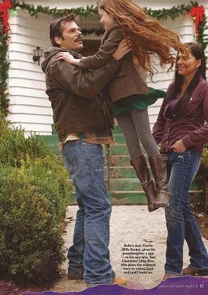 File:BD2-USweekly-Charlie-Renesmee-Sue.jpg