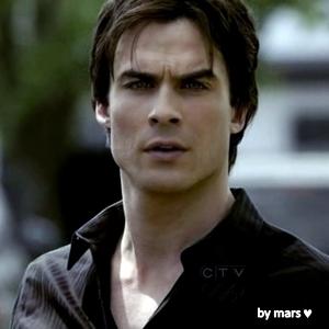 File:Damon-Salvatore-the-vampire-diaries-12179861-300-300.jpg