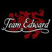 Team Edward ^ ^