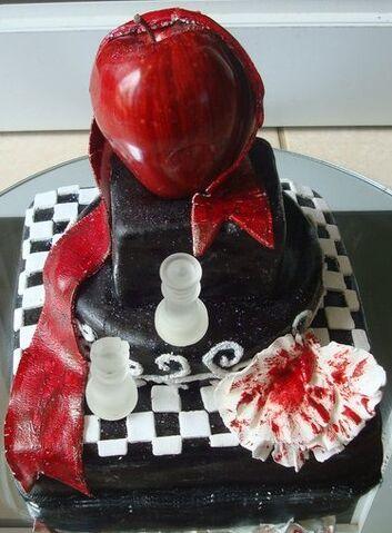 File:Cake2.jpg
