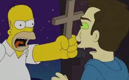 File:Simpsonstwilight3.png
