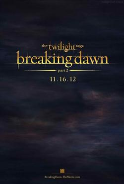 File:Bdawn2postertitletreatment.jpg