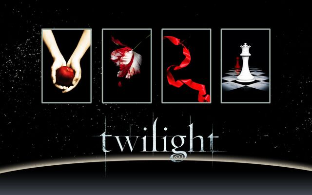 File:Twilight cover collection 1.jpg