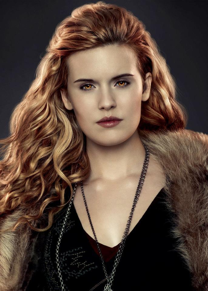 Irina | Twilight Saga Wiki | FANDOM powered by Wikia Vampire Twilight 5
