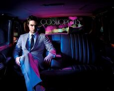 RPattz-Cosmopolis-twilight-series-18589888-640-512