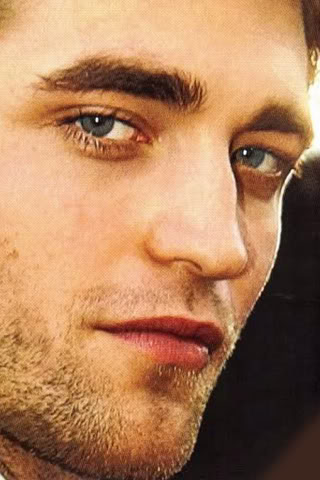 File:Robert Pattinson 174.jpg