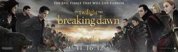 BD2banner-exclusive-1-