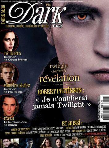 File:Darkcover.jpg
