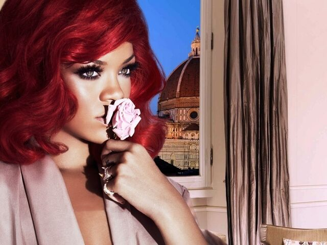 File:Rihanna-na.jpg