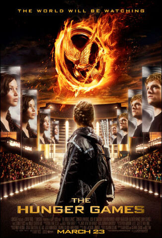 File:The-Hunger-Games-movie-poster-12162011.jpg