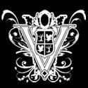 Crest-volturi