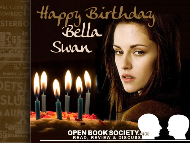 File:OBS bella swan.jpg
