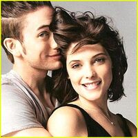 Ashley-greene-jackson-rathbone-relationship