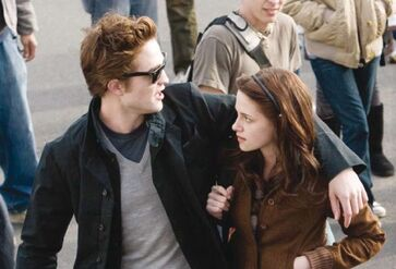 Bella-edward-twilight
