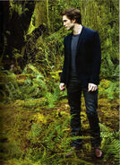 Copy (2) of new-moon-movie-pictures-504
