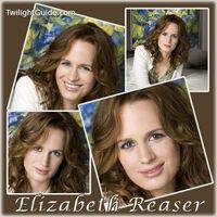 Elizabeth-reaser-1