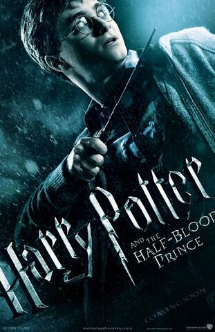 File:Harry Potter1.jpg