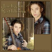 Jackson-rathbone-4