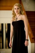 Rosalie Hale New Moon