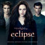 Eclipse-soundtrack