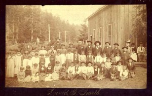 File:Quileute-300x189.jpg