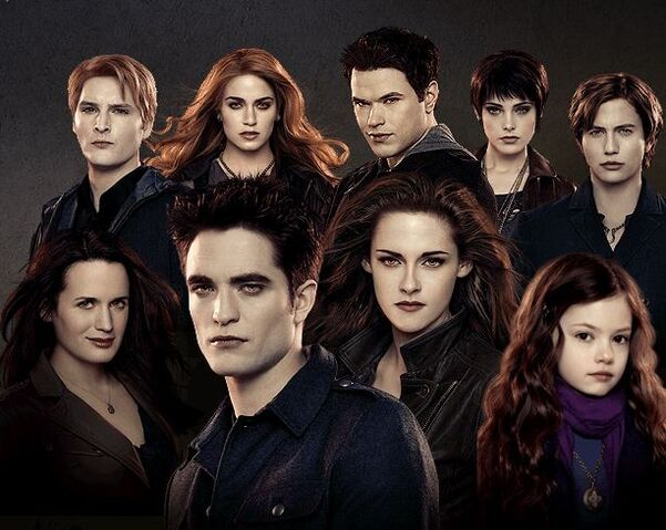 File:The Cullen.jpeg