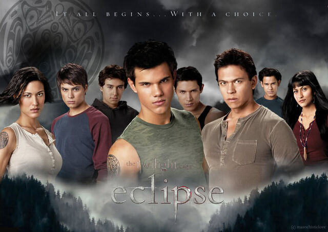 File:Wolf Pack Eclipse Wallpaper by maso.jpg