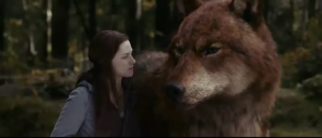 File:Jacob's Wolf.png