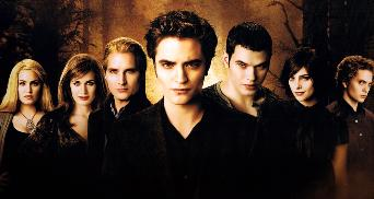 File:Newmoon cullens.jpg