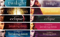 212px-Edward and bella