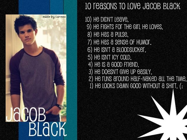 File:10-Reasons-to-Love-Jacob-Black-twilight-series-2261685-800-600.jpg