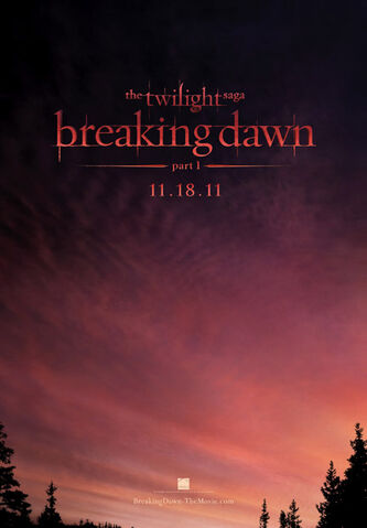 File:Breaking-dawn-movie-poster-taylor-lautner-hot.jpg