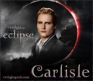 Cullen-carlisle
