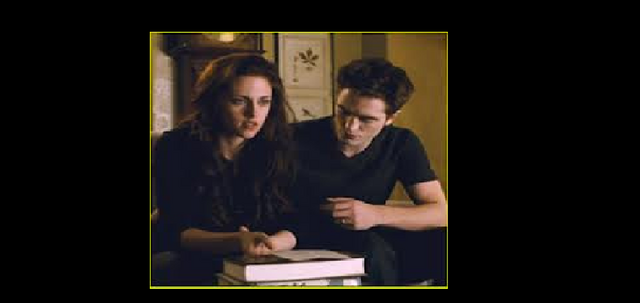 File:Bella and edward.png
