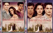 Twilight-Breaking-Dawn-DVD-BluRay