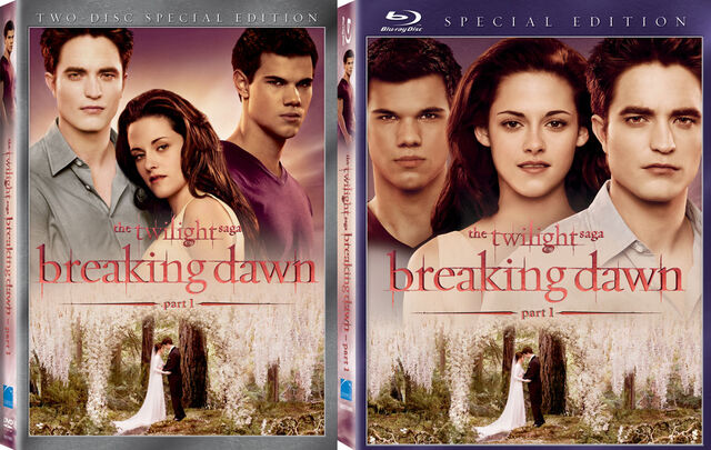 File:Twilight-Breaking-Dawn-DVD-BluRay.jpg