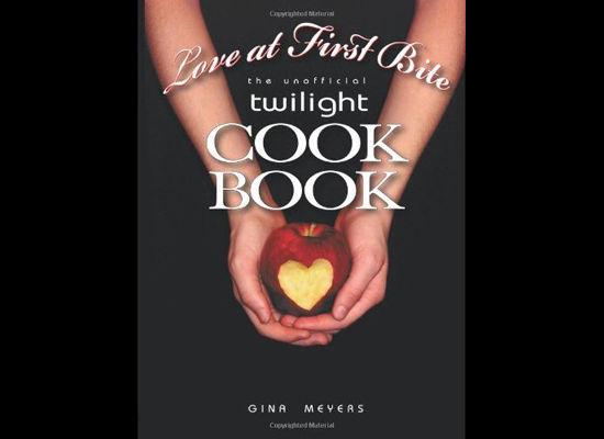 File:Cookbook.jpg
