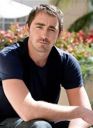 File:ImagesCA1IXB69-lee pace.jpg
