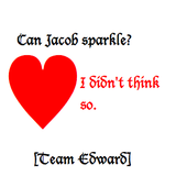 File:Th TeamEdward-1.png