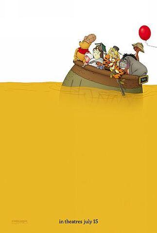File:Winnie the Pooh Poster.jpg